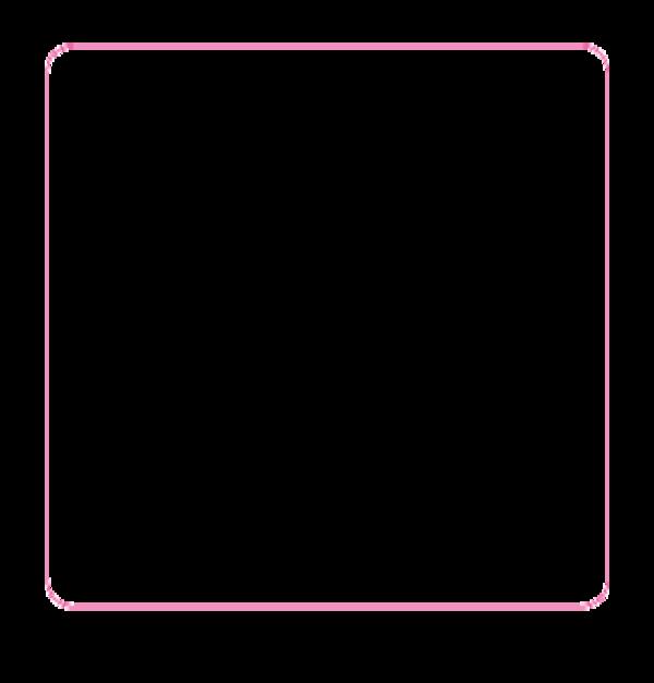 069 - 10 x 10 met ronde hoeken.pdf