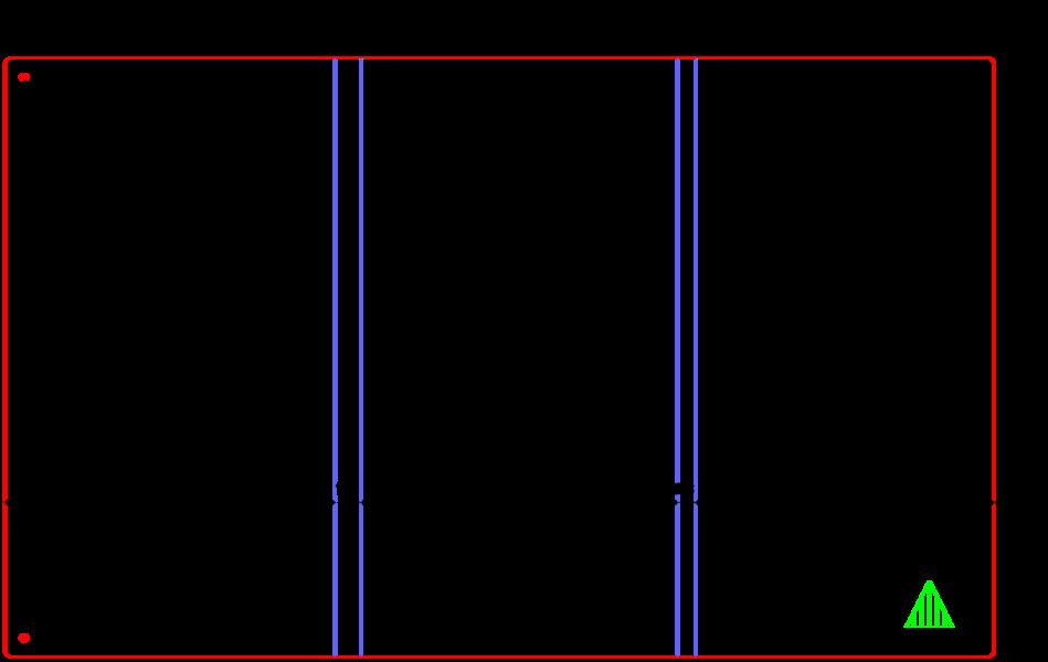 283 - 6 pag Map plano 76 x 48 cm.pdf