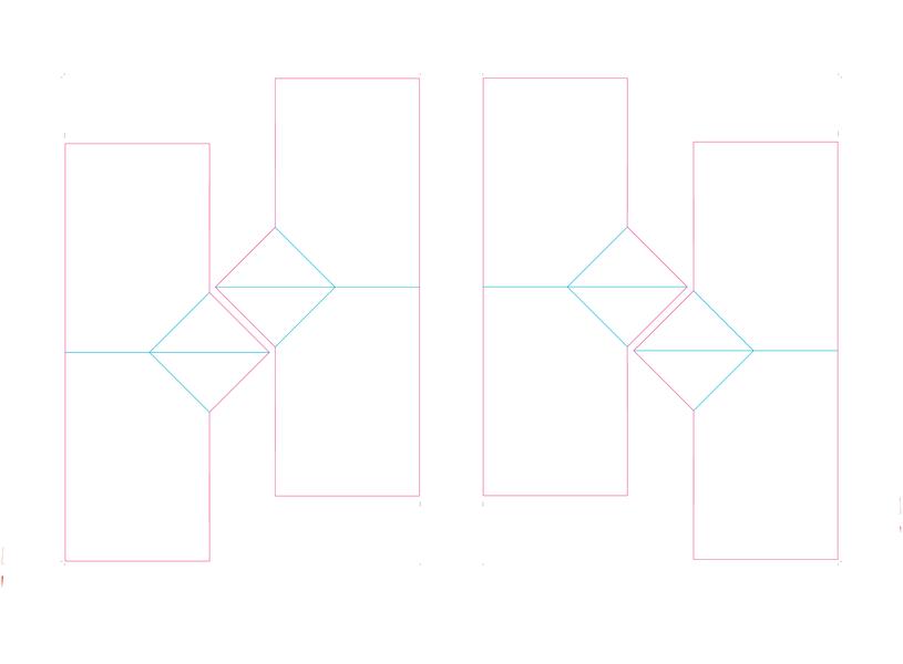 197 - pop up folder A5 oblong.pdf