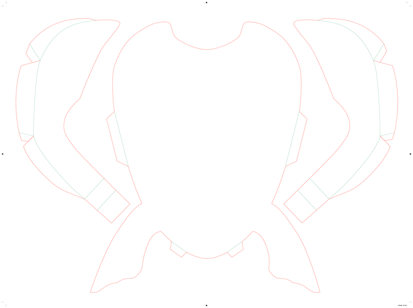 011 - lifesize Schildpad deel 1.pdf