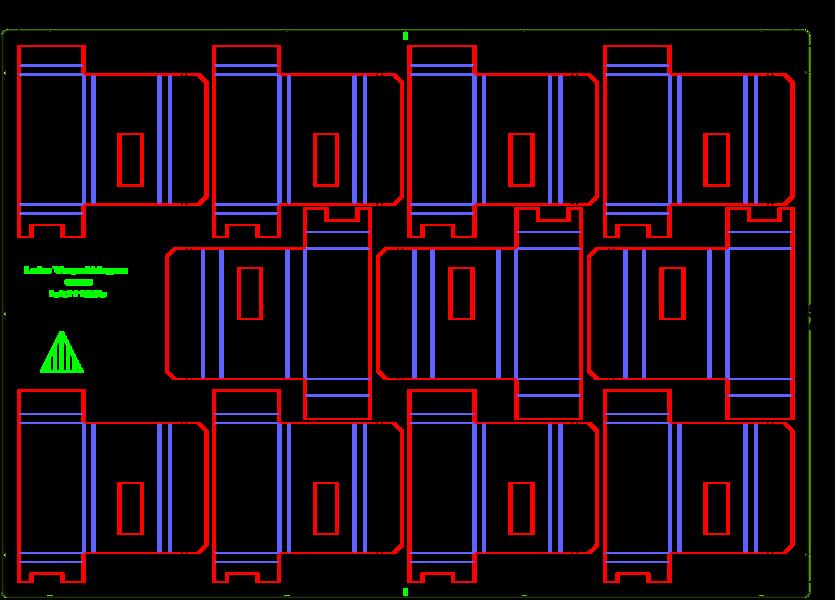 285 - verzendoosje met venster 2.pdf