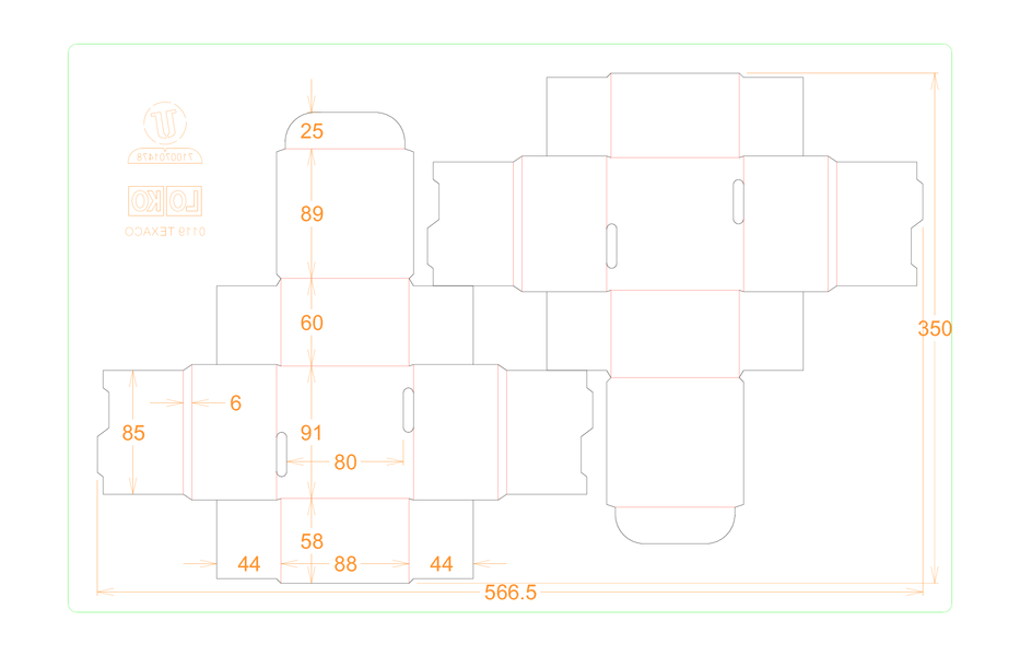 119 - Vouwdoosje 8,6 x 5,5 x 8 cm.pdf