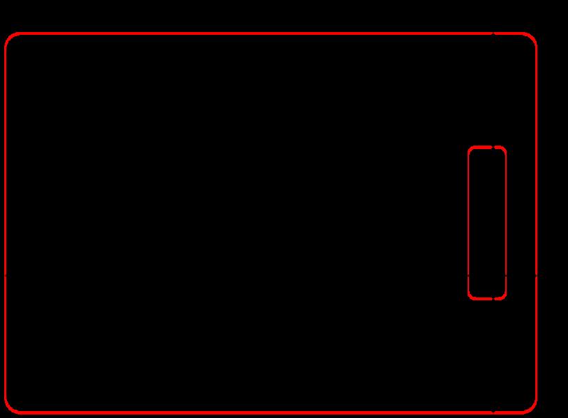 086 - Plaat 25 x 35 cm met ophangat.pdf