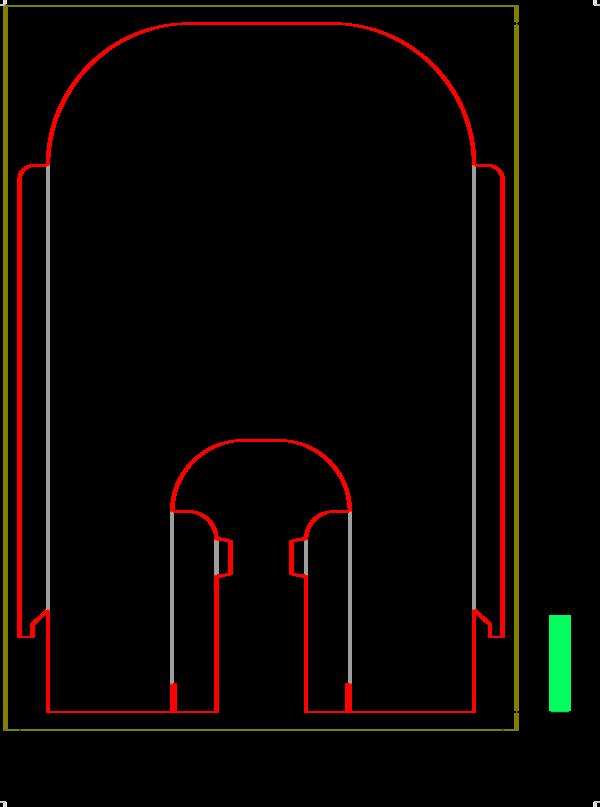 106 - Lifesize display.pdf