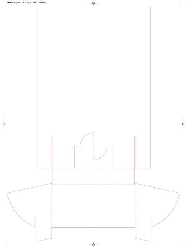 109 - Draaifolderbakje.pdf