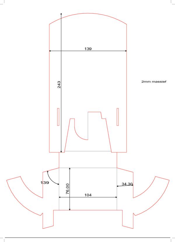 107 - Draaifolderbakje 10,4 cm.pdf