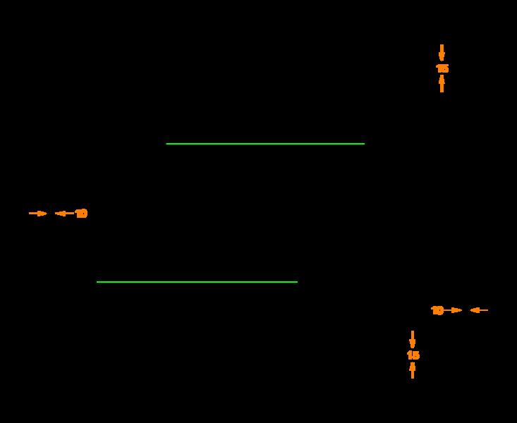 094 - Waveboard front set rip stick.pdf