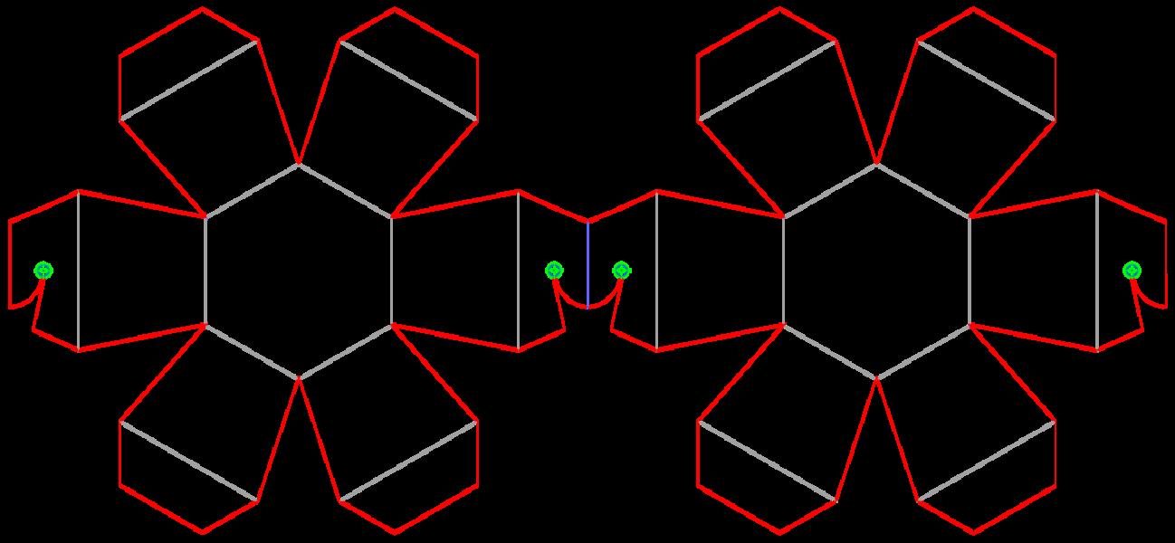 037 - pop up diamant.pdf