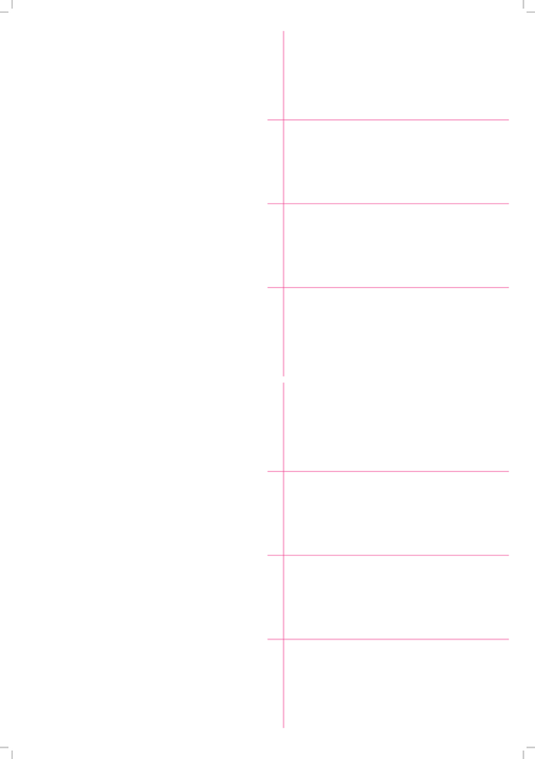 139 - A4 vel met perforaties.pdf