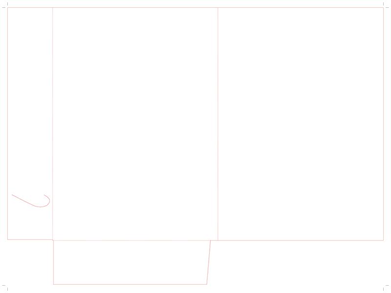 137 - 4 pag A4 map.pdf