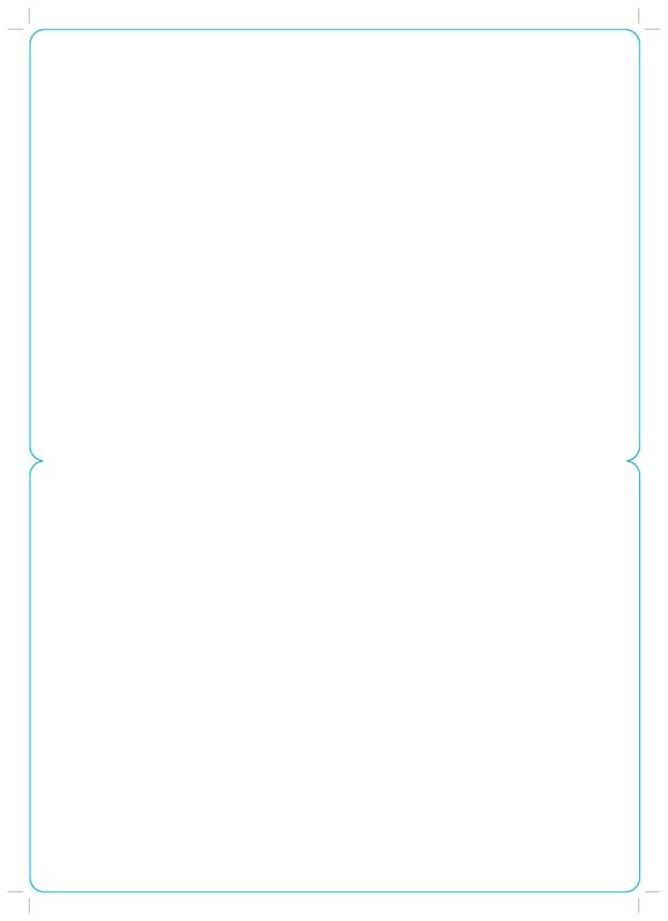 034 - 4 pag A4 kaart met 4 ronde hoeken.pdf