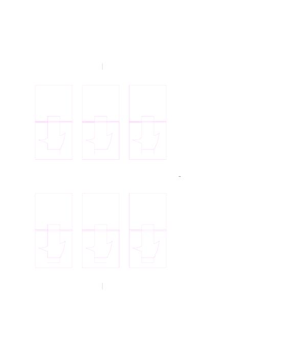 047 - 4 pag pop up folder 15 x 15 cm.pdf