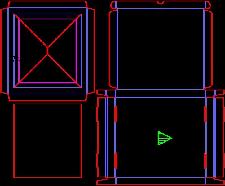 293 - doos met interieur 24 x 25 x 2,6 cm.pdf