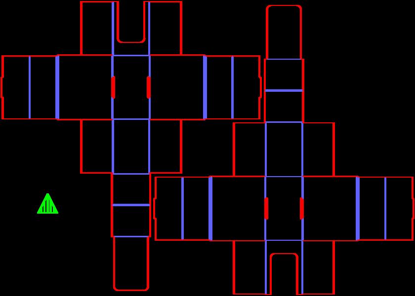 067 - Displaydoosje 8,5 x 14 x 16,5 cm.pdf
