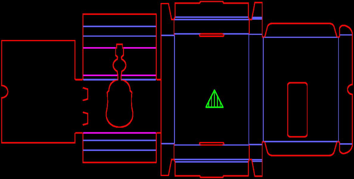 006 - A5 doosje met interieur.pdf