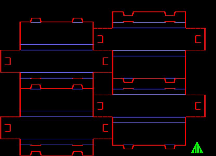 269 - vouwdoosje met buffer.pdf