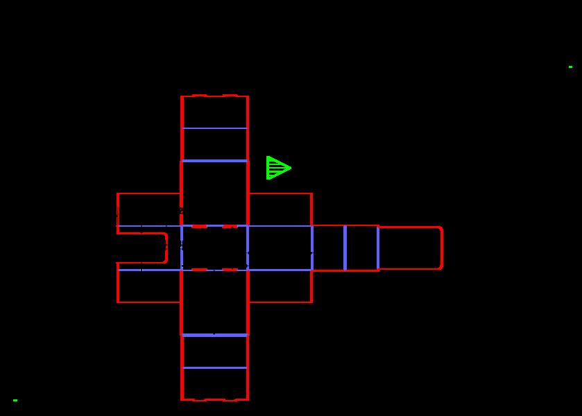176 - Toonbank Display Doosje ca 12 x 18 x 17.pdf