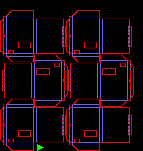 098 - verzendverpakking met vensters 24 x 30 x 2,5 cm.pdf