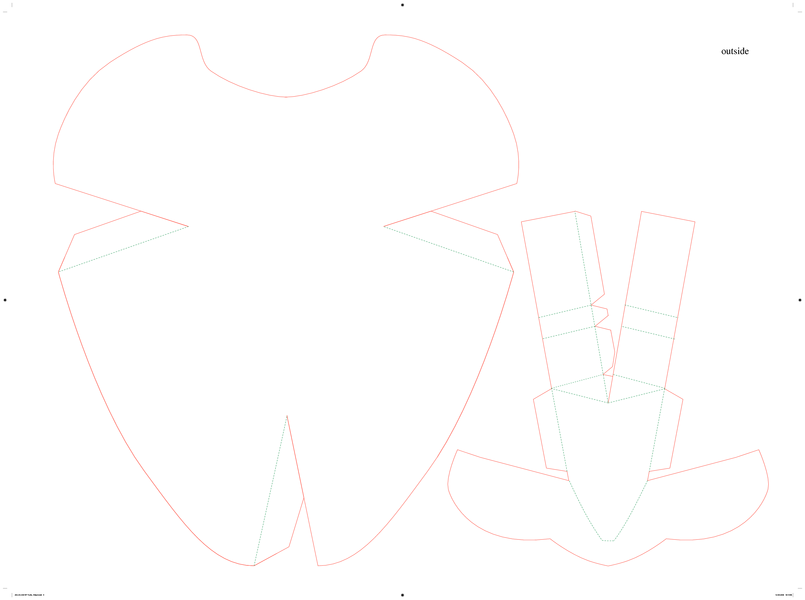 011 - lifesize Schildpad deel 2.pdf