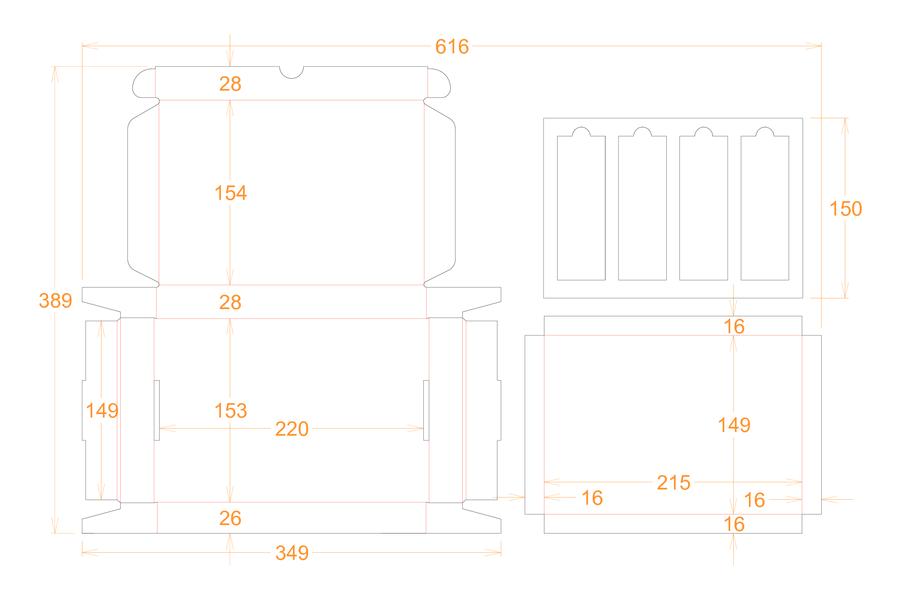 239 - A5 doosje met interieur 22 x 15,3 x 2,8 cm.pdf