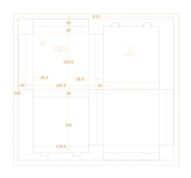 235 - kartonnen verzendverpakking 22 x 22 x 3 cm.pdf