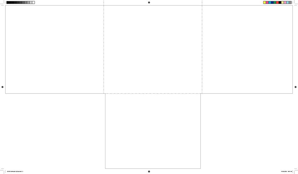 024 - 8 pag T map.pdf