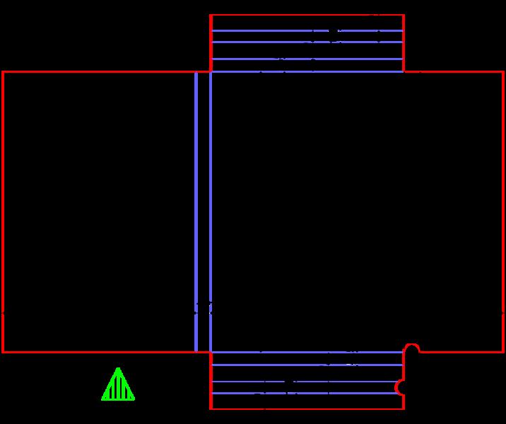 075 - Verzendverpakking met rolbuffer 23,2 x 29,6 x 1,4 cm.pdf