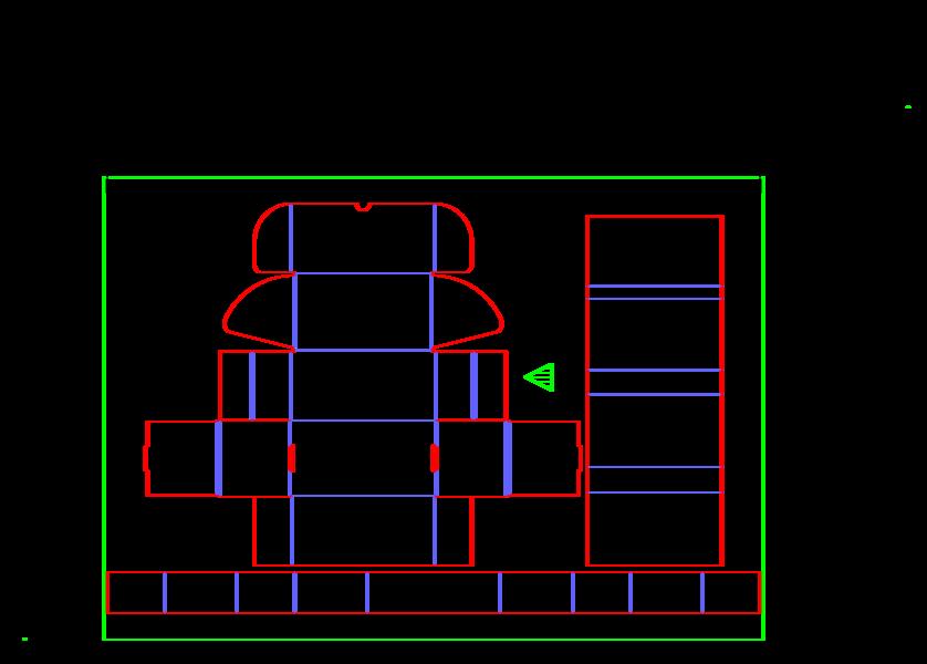 198 - vouwdoos met interieurs.pdf