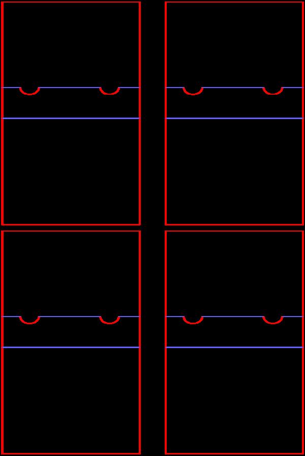 028 - 4 pag folder met extra stans 20 x 30 cm.pdf