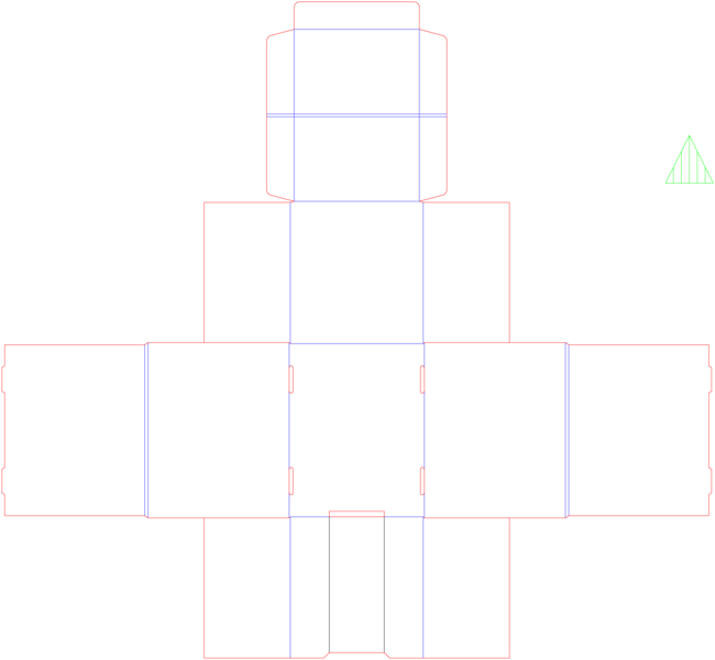 061 - Displaydoos 12,6 x 30,2 x 18.pdf