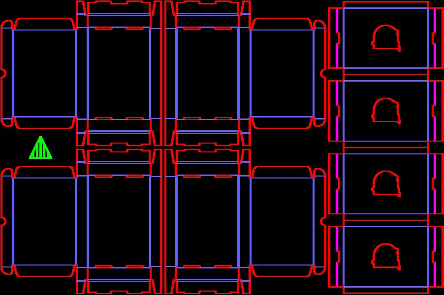 026 - A5 doosje met interieur voor rolmaat.pdf