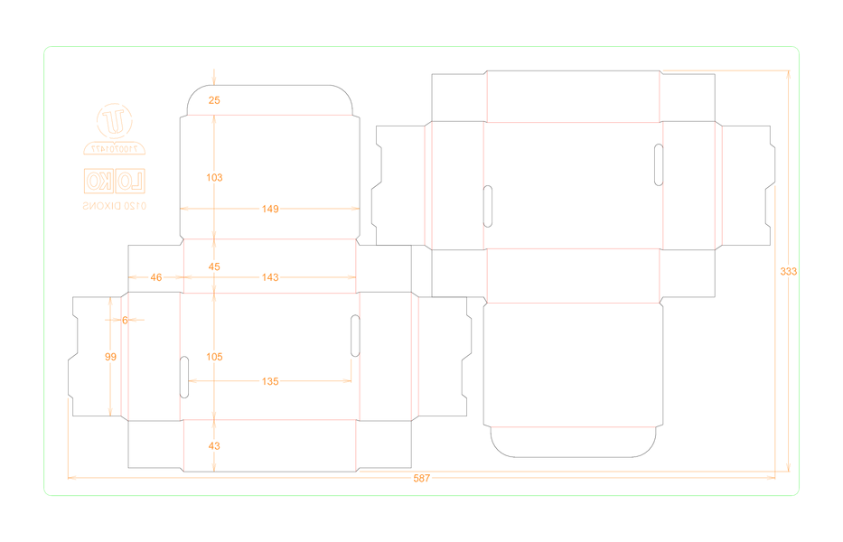 120 - Vouwdoos 13,5 x 10 x 4 cm.pdf